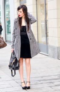 street style milan fashion week-gucci fashion show