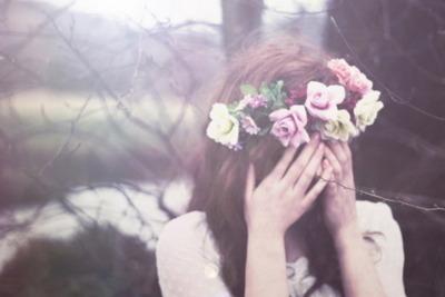 tumblr_romantic_love_vintage_nunziacillo_entrophia