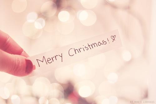merry christmas_!