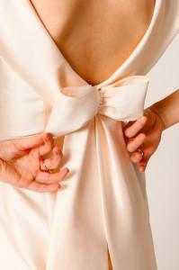 white sposa Nunzia Cillo_2