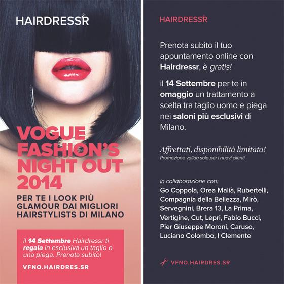 hairdressr