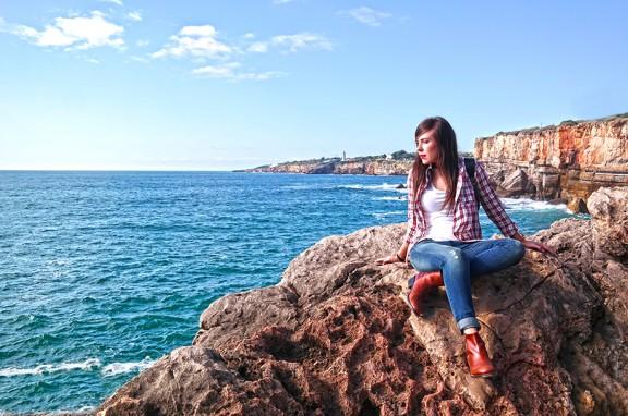 cabo da roca_boca do inferno_portugal_918x609