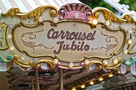 cascais_portugal_travel_nunzia-cillo_entrophia_918x609
