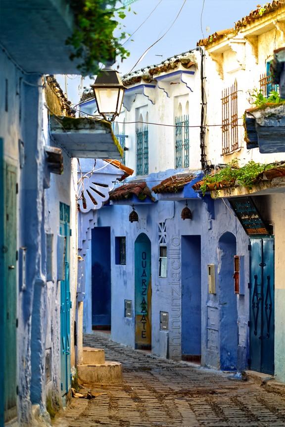 chefchaouen_travel_marocco_morocco_chaouen_the blue city_tangeri_blue_nunzia cillo_entrophia