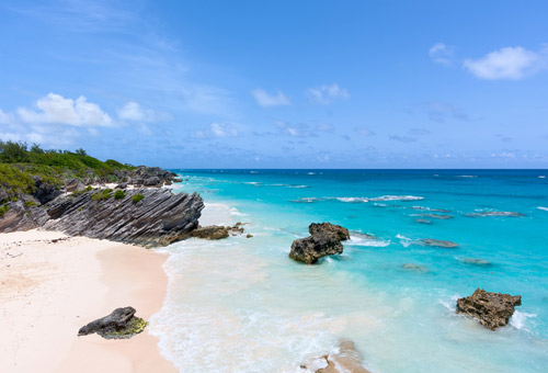 horseshoe-bay-beach-bermuda-d