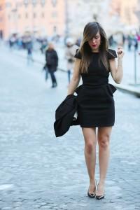 g-rough roma_outfit elegante_chic_bumble app_nunzia cillo_luxury hotel