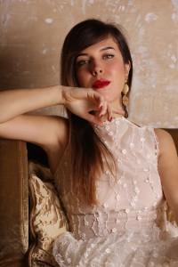 G-Roug Roma_elegance_outfit elegante_outfit nunzia cillo_abito bianco in pizzo_7