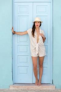repubblica dominicana_santo domingo_outfit_pareti colorate_moda de la republica dominicana_estilista de moda_3