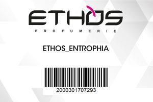 ETHOS_ENTROPHIA (1)